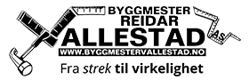 Byggmester R. Vallestad AS